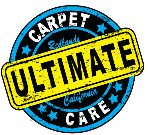 ultimate-carpet-care